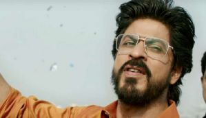 Decoding Raees: The Shah Rukh Khan film is profitable for producers but not for distributors
