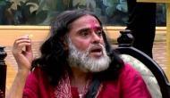 Video: स्वामी ओम को दिल्ली में महिलाओं ने दौड़ा-दौड़ाकर मारा