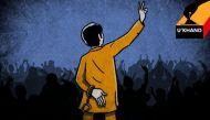 उत्तराखंड: सबसे ज़्यादा आपराधिक छवि वाले उम्मीदवार भाजपा के