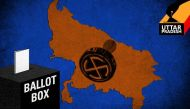 UP polls phase 1 and 2: will Muslims queer BJP's majoritarian pitch?