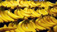 खाली पेट इन 7 चीज़ों को खाना है सेहत के लिए ख़तरनाक