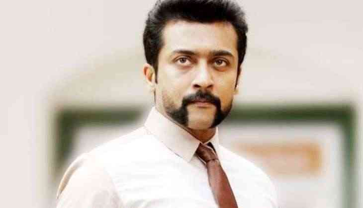 Kerala Box Office : Suriya's Singam 3 emerges third biggest release, off to a flying start