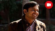 एक साल बाद कन्हैया कुमार: 'अगर मैं देशद्रोही हूं तो साल भर बाद भी पुलिस चार्जशीट क्यों नहीं दाखिल कर पाई'