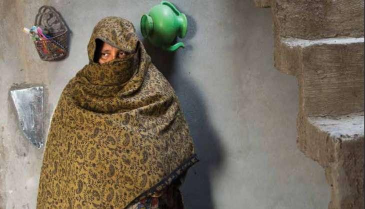 3 years after riots, Muzaffarnagar's gangrape victims no closer to justice