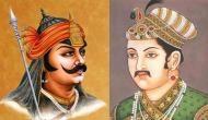 NCERT ने किताबों में महाराणा प्रताप और शिवाजी की गौरवगाथा में किया इजाफा