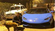 5 करोड़ की कार और यूपी चुनाव पर 'बॉडी बिल्डर' के बेबाक बयान