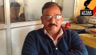 I always voted BJP, but this time I won't: Agra factory owner Dalip Suvare