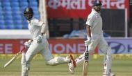 नागपुर टेस्टः सैकड़ा ठोकने के बाद बोला कि बल्लेबाजों के लिए आसान नहीं था विकेट