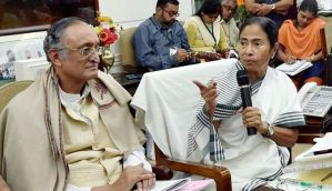 How note ban is the dominant theme of Bengal's budget for 2017-18