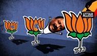 UP Polls: Congress' Pradeep Mathur seeks a fourth term. Will Mathura allow him?