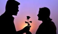 Is love overrated and companionship undervalued?
