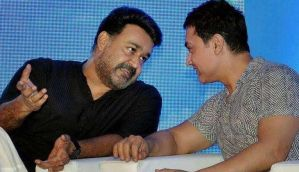 After Baahubali 2, SS Rajamouli's Mahabharat to feature Rajinikanth, Mohanlal and Aamir Khan ?
