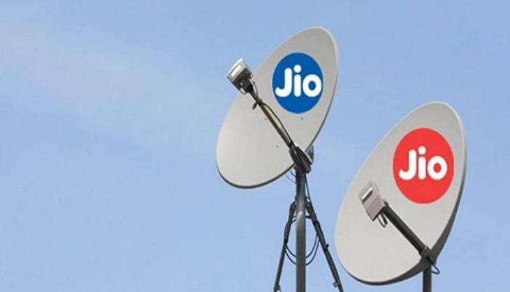 बड़ी खुशखबरीः मुफ्त 4G सेवा के बाद अब फ्री DTH की तैयारी में जियो!