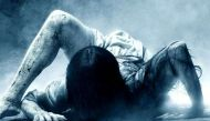 Rings is a scary sequel. There's no horror at all