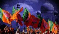 आगराः रुझान भाजपा की ओर लेकिन महिलाएं भाजपा को लेकर सशंकित