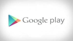 Google bans these apps from Play Store for injecting adware, uninstall them now