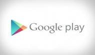 गूगल प्ले स्टोर से हटाए जाएंगे असुरक्षित ऐप्स