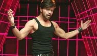 Himesh Reshammiya's driver critical after they meet car accident on Mumbai-Pune Expressway