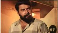 Intro teaser of Mammootty's The Great Father is out