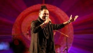 Top songs by 'Allah Ke Bande' Kailash Kher on his birthday