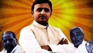 A new politics of identity is taking shape in UP. And Akhilesh is its face