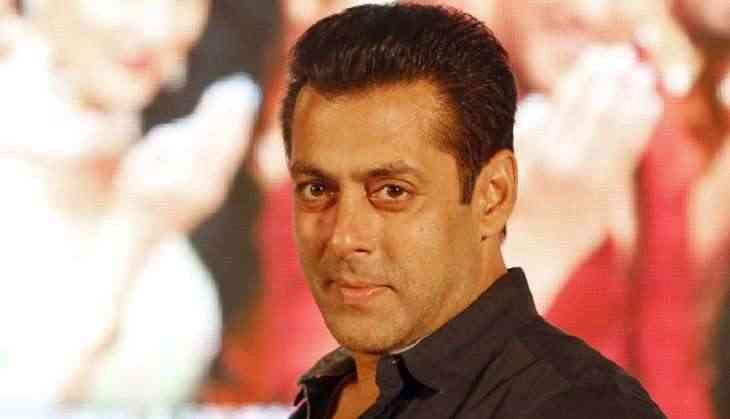Salman Khan's Hanuman Jayanti gift: Salman Khan lends his