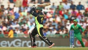 Usman Khawaja and Peter Siddle make comeback in Aussies ODI squad against India