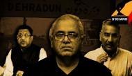 Uttarakhand polls: The battle for Dehradun Cantt promises to be a thriller