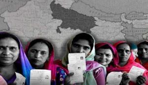 यूपी चुनाव: दूसरे दौर के दिग्गजों का दंगल, जानिए किस-किस की साख है दांव पर