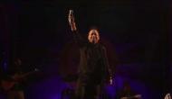 संगीत सीमाओं के परे भावनाओं की चीज़ है: कैलाश खेर