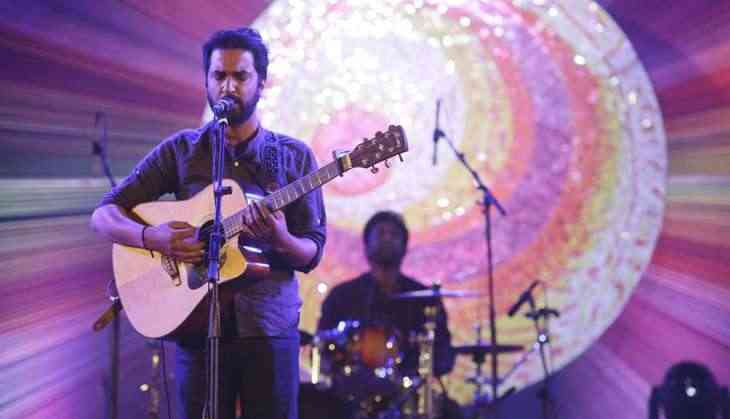 Psychedelic rock with Indian overtones: Here's what makes Parvaaz tick