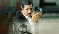 Jolly LLB 2 Box Office: Akshay Kumar set to get his fourth consecutive hit!