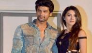 Kushal Tandon publicly praises ex girlfriend Gauhar Khan