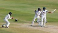 कोहली ने तोड़ा गावस्कर का रिकॉर्ड, 19 टेस्ट के बाद भी अपराजेय टीम इंडिया