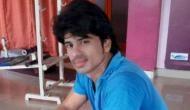 US: Telangana man shot dead by suspected Carjacker in California