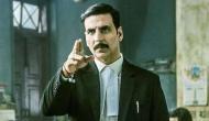 Jolly LLB 2 Box Office:  Akshay Kumar's film has a decent hold on Monday!