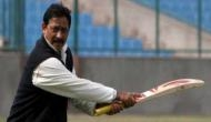 कोरोना वायरस से संक्रमित पूर्व भारतीय क्रिकेटर की किडनी हुई फेल, रखा गया लाइफ सपोर्ट सिस्टम पर