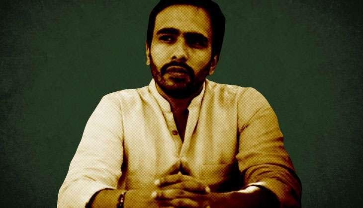 जयंत चौधरी: नोटबंदी का जवाब उत्तर प्रदेश के किसान भाजपा को इस चुनाव में देंगे