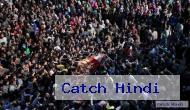 कश्मीर: कुलगाम मुठभेड़ क्या कहता है? राख में चिंगारी बाकी है
