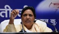 Mayawati is a 'bad looser': Arun Jaitely