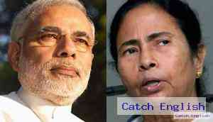 Instead of blaming Modi for note ban, Mamata decides to help jobless
