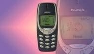 फिर से वापस आ रहा है दो नए एंड्रॉयड स्मार्टफोन के साथ मशहूर Nokia 3310