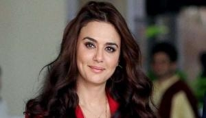 Happy Birthday Preity Zinta: Lost father at young age, now one of the successful IPL franchise owner