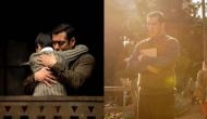 Salman Khan's 'Tubelight' to release on this date