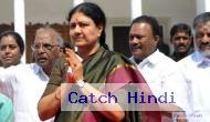 राज्यपाल भी दुविधा में, तमिलनाडु में गतिरोध जारी