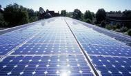भारत का पहला 'राज्य' जहां 100 फीसदी सौर ऊर्जा का होता है इस्तेमाल
