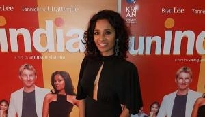 I feel there should not be any censorship in any mature society: Tannishtha Chatterjee