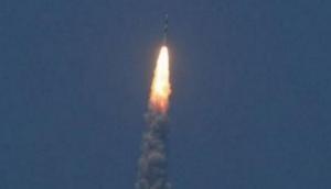 ISRO ने लॉन्च किया GSAT-6A, मजबूत होगा सेना का कम्युनिकेशन