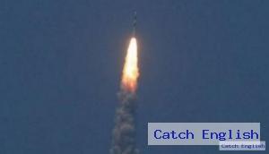 ISRO creates history, launches record 104 satellites into space
