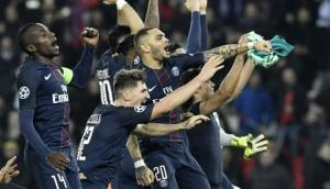 PSG to face disciplinary board action for racial profiling